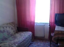 Ново Беличи, трехкомнтаная квартира