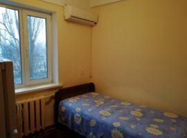 Продается комната на Семашко