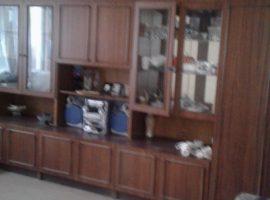 Подлесная 2, трехкомнатная квартира, серия АППС