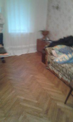 Тимошенко 1В, 2-х комнатная квартира