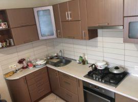 Будинок в місті Березань, 62 км від Києва, загальною площею 70 М2.