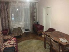3х кімната квартира в центрі Чернігова