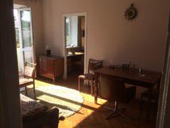 3х комнатная квартира в центре Чернигова