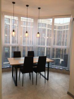 ЖК Sofia Residence сдається однокімнатна квартира
