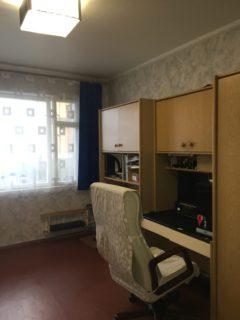 2 кімнатна квартира 56 м2 на Маяковського