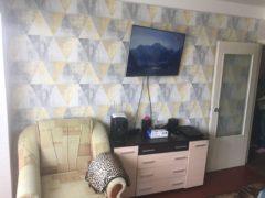 Однокімнатна квартира, м.Гроїв Дніпра