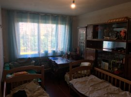 НовоБіличі, Булаховського 30А , 3 кімнатна квартира