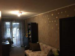 3 кімнатна з авторським ремонтом
