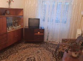 Двокімнатна квартира. м.Лукянівська
