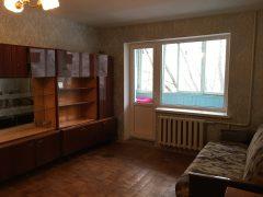 Однокімнатна квартира на Наумова 23А