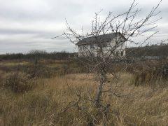 Продам земельну ділянку с. Тарасівка